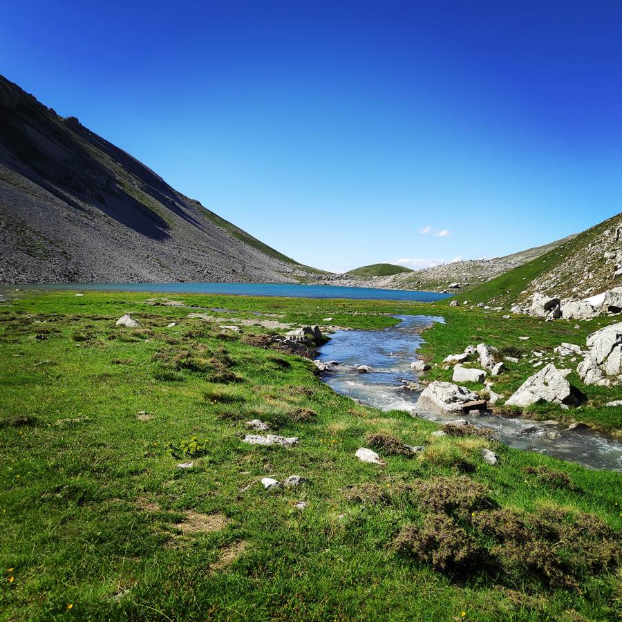 Mount_Tymfi_Pindos_North_Side_Thru-Hike_Part2_Sadi_Migas_Karteros_Pass_Astraka_Refuge_081925_315