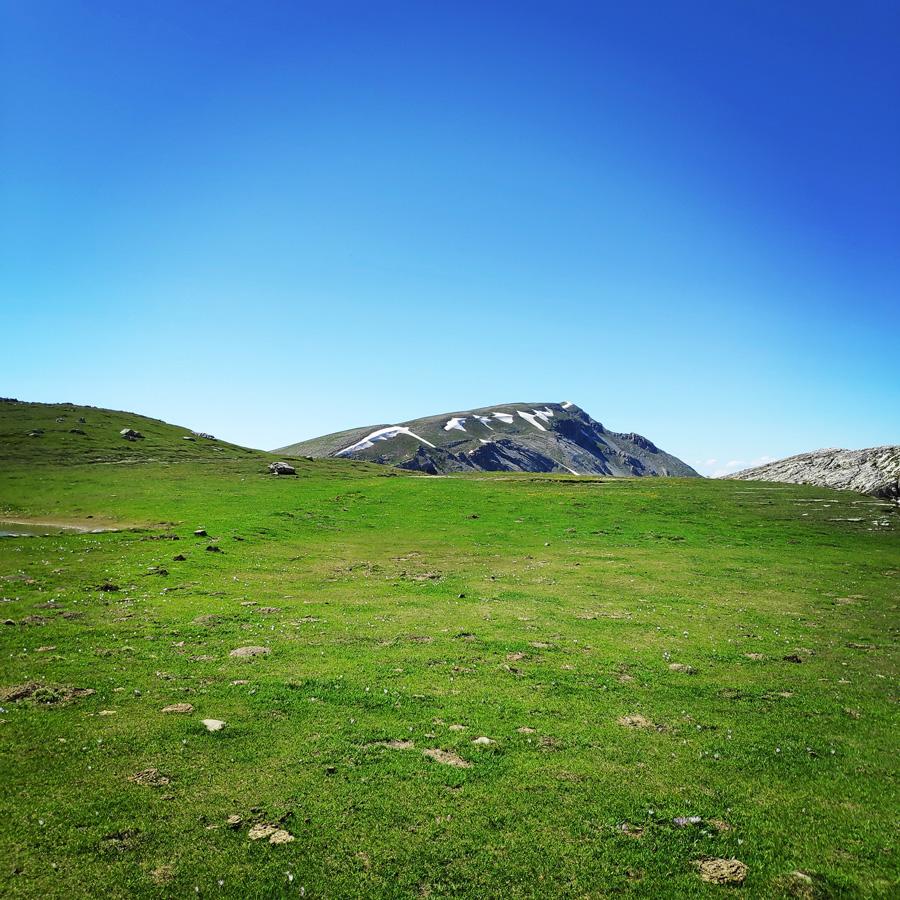 Mount_Tymfi_Pindos_North_Side_Thru-Hike_Part2_Sadi_Migas_Karteros_Pass_Astraka_Refuge_082036_591