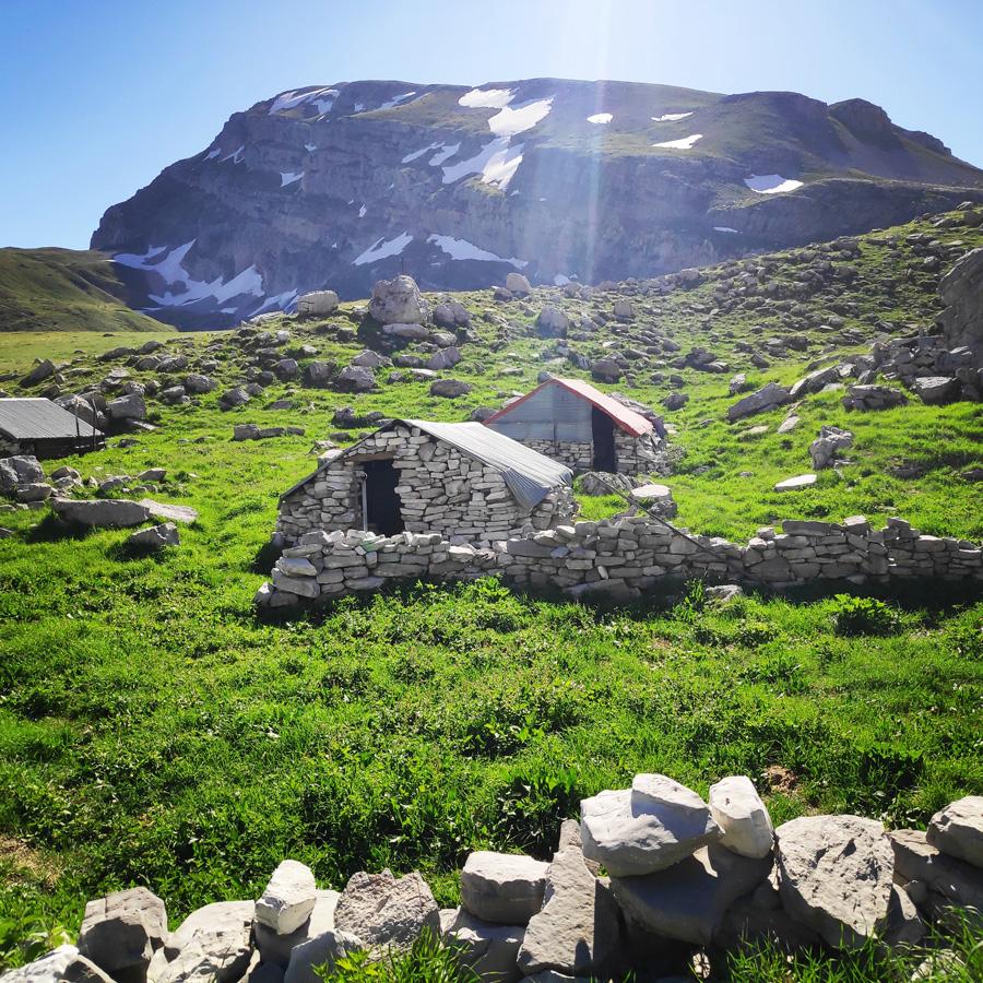 Mount_Tymfi_Pindos_North_Side_Thru-Hike_Part3_Astraka_Refuge_Davalista_Konitsa_082721_718