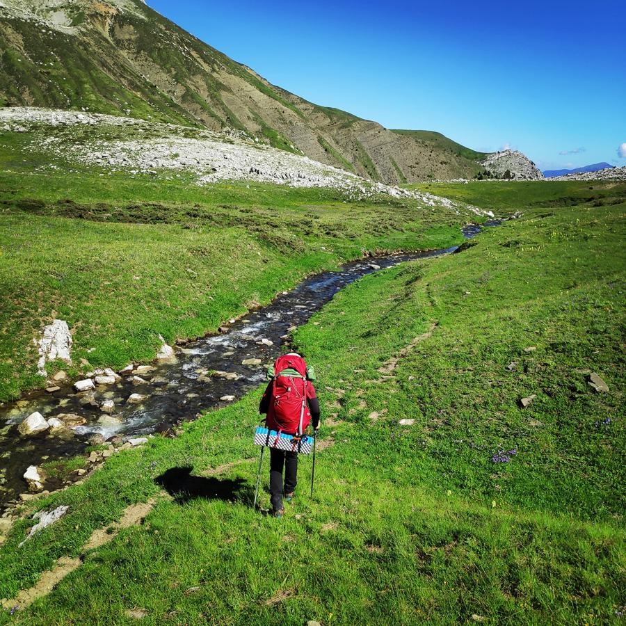 Mount_Tymfi_Pindos_North_Side_Thru-Hike_Part3_Astraka_Refuge_Davalista_Konitsa_121240_202