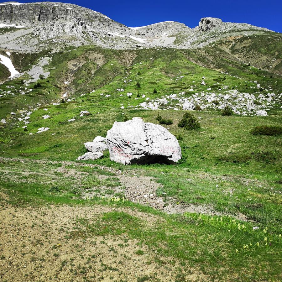 Mount_Tymfi_Pindos_North_Side_Thru-Hike_Part3_Astraka_Refuge_Davalista_Konitsa_121321_729