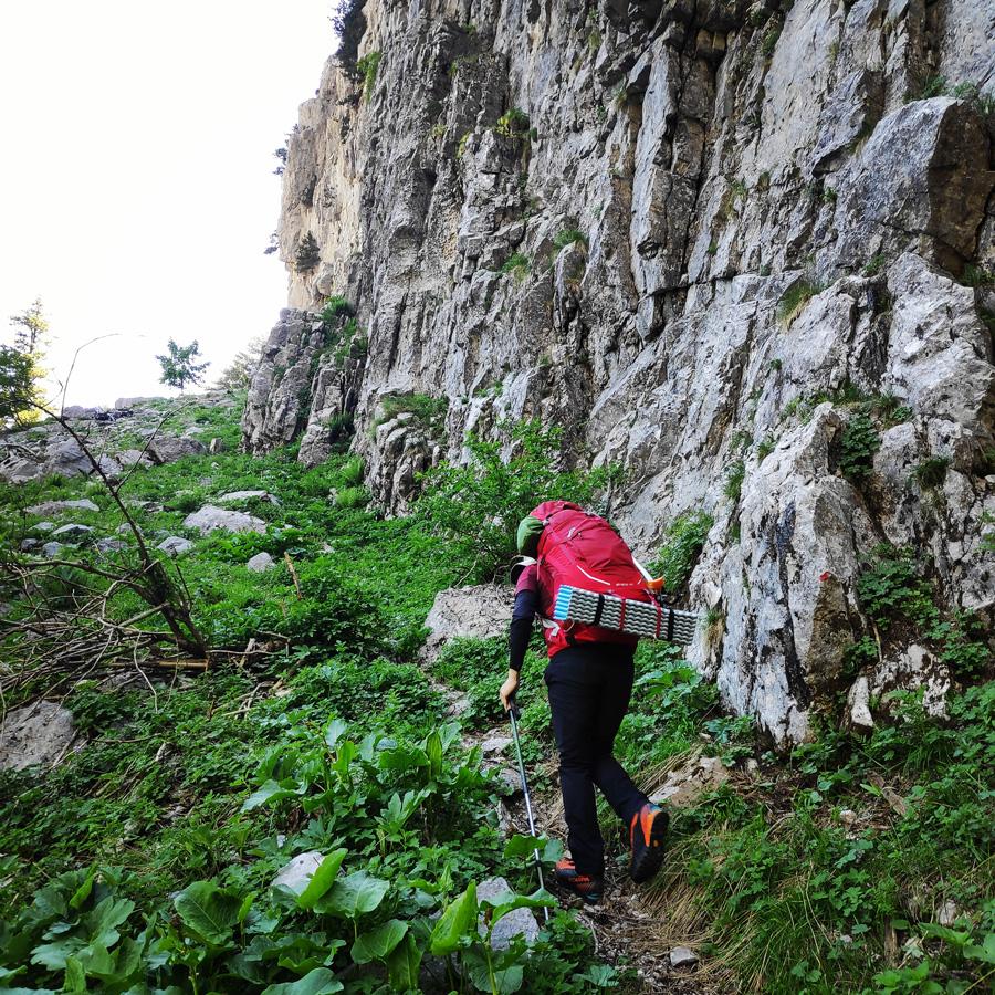 Mount_Tymfi_Pindos_North_Side_Thru-Hike_Part3_Astraka_Refuge_Davalista_Konitsa_121620_658