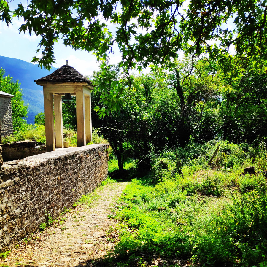 Hiking_Balta_di_Stringa_Iliochori_Tymfi_Pindos_092544_362-copy