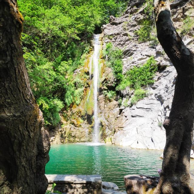 Hiking_Balta_di_Stringa_Iliochori_Tymfi_Pindos_092605_919-copy