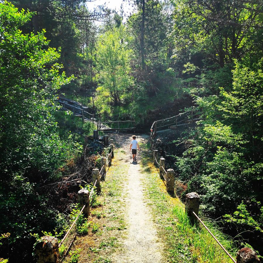 Hiking_Balta_di_Stringa_Iliochori_Tymfi_Pindos_092652_719-copy