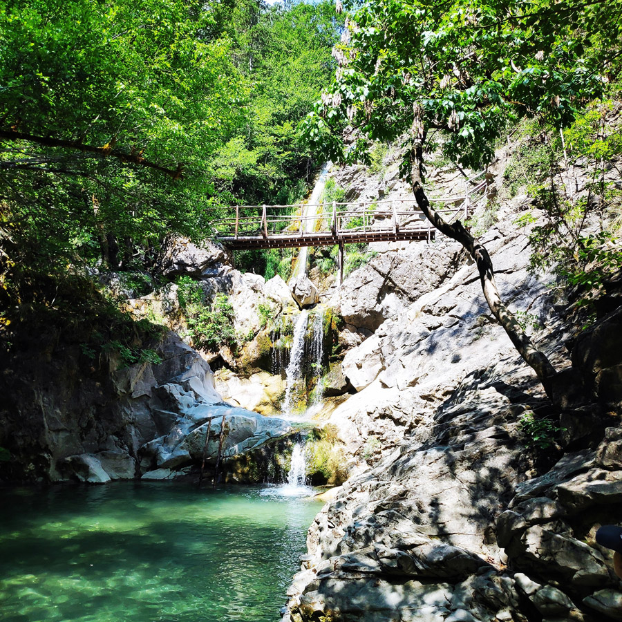 Hiking_Balta_di_Stringa_Iliochori_Tymfi_Pindos_092725_572-copy