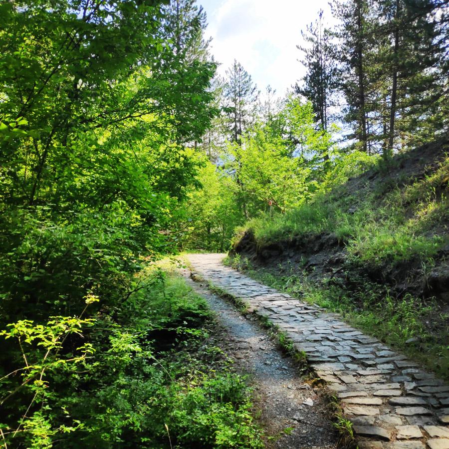 Hiking_Balta_di_Stringa_Iliochori_Tymfi_Pindos_092911_129-copy