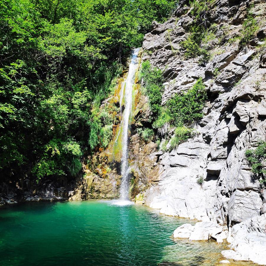 Hiking_Balta_di_Stringa_Iliochori_Tymfi_Pindos_093021_255-copy