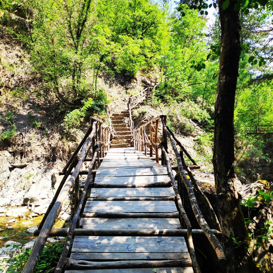 Hiking_Balta_di_Stringa_Iliochori_Tymfi_Pindos_093059_717-copy
