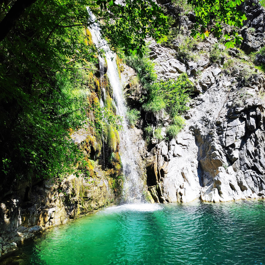 Hiking_Balta_di_Stringa_Iliochori_Tymfi_Pindos_093117_895-copy