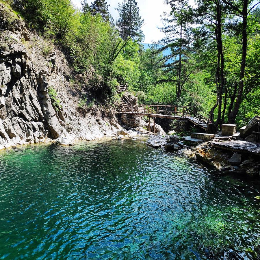 Hiking_Balta_di_Stringa_Iliochori_Tymfi_Pindos_093203_759-copy