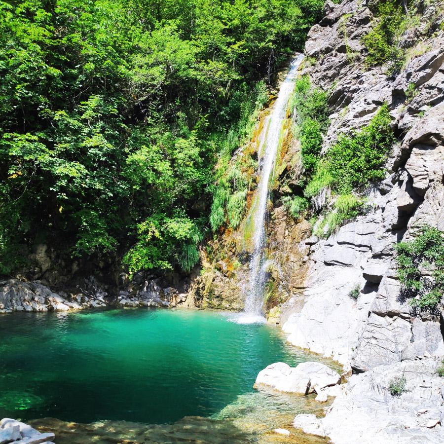 Hiking_Balta_di_Stringa_Iliochori_Tymfi_Pindos_093431_620-copy