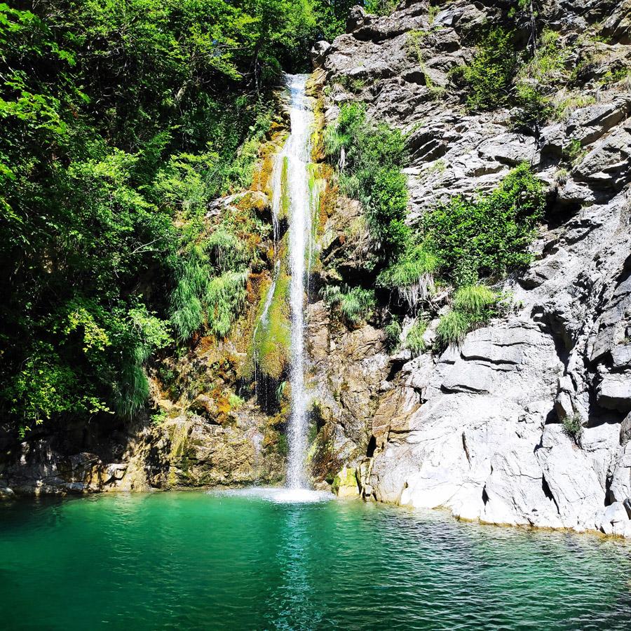 Hiking_Balta_di_Stringa_Iliochori_Tymfi_Pindos_093623_238-copy
