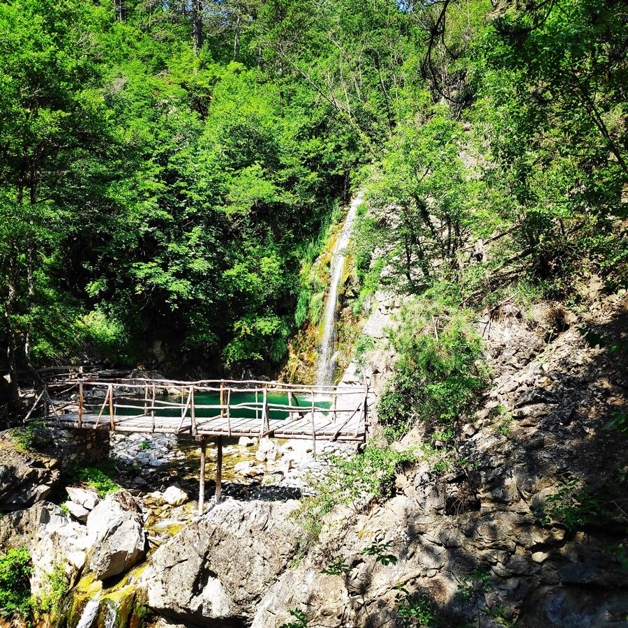 Hiking_Balta_di_Stringa_Iliochori_Tymfi_Pindos_093643_652-copy