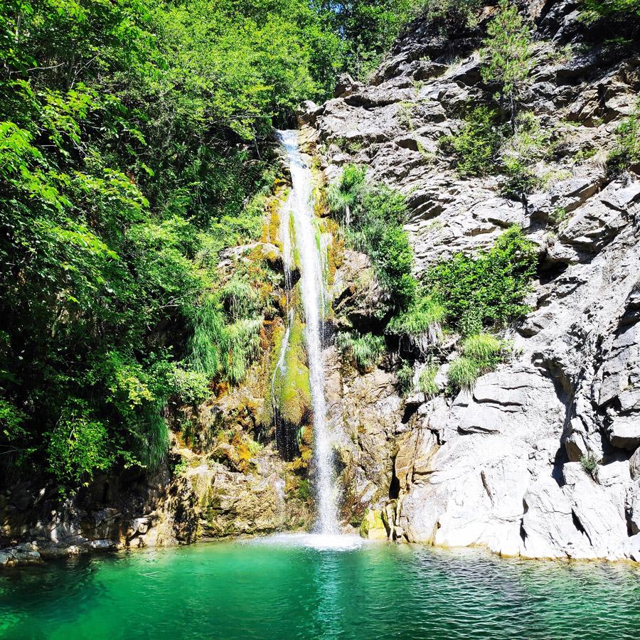 Hiking_Balta_di_Stringa_Iliochori_Tymfi_Pindos_093915_917-copy