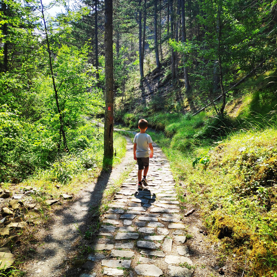 Hiking_Balta_di_Stringa_Iliochori_Tymfi_Pindos_094217_163-copy