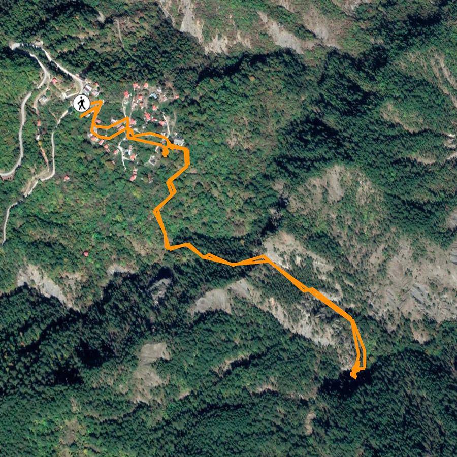 Hiking_Balta_di_Stringa_Iliochori_Tymfi_Pindos_3D_02
