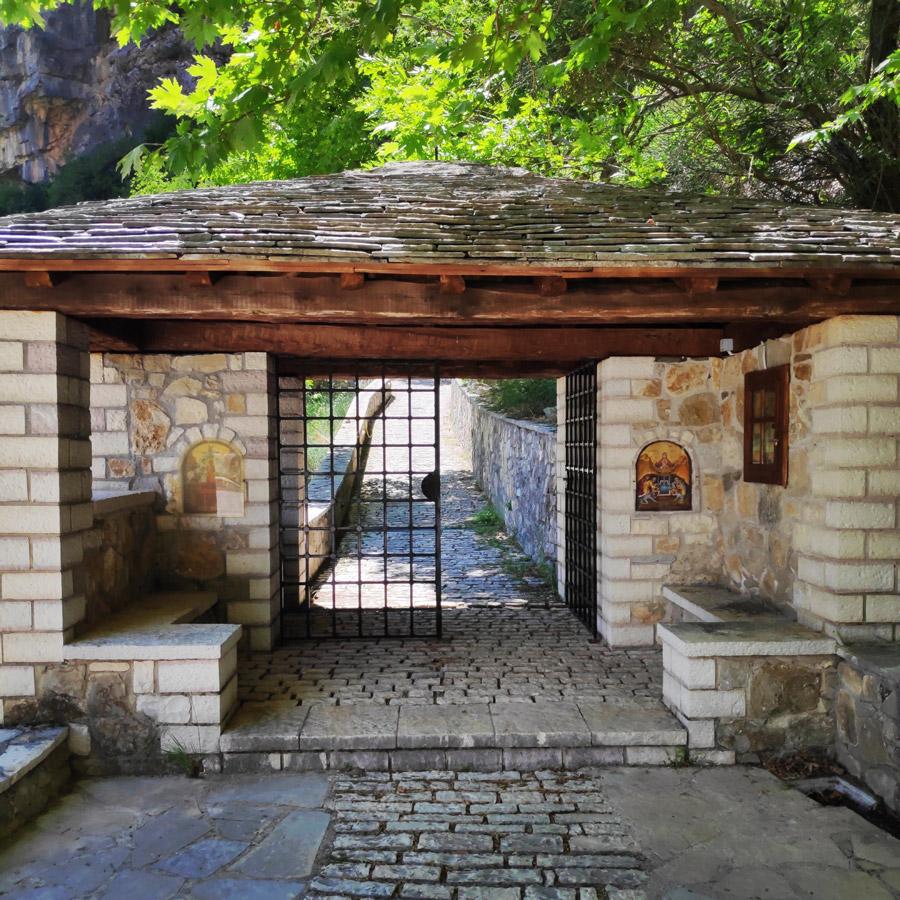 Kouiassa_Pouliana_Kipina_Monastery_185653_127