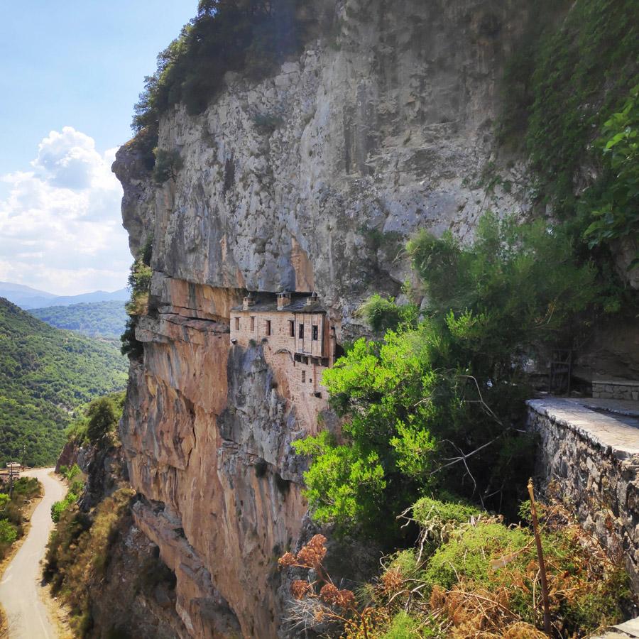 Kouiassa_Pouliana_Kipina_Monastery_185940_379
